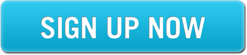 Sign Up Button PNG Image